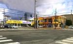 7600 Balboa Boulevard, , Van Nuys, California<br />United States