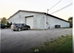5168 HWY 11W, Rogersville, Tennessee<br />United States