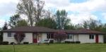845 Bridgeview South, Saginaw, Michigan<br />United States