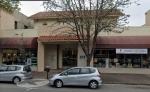 874 4th Street, San Rafael, California<br />United States