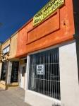 3937 Tweedy Blvd, South Gate, California<br />United States