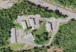 6 LedgeWay, Ellsworth , Maine<br />United States