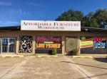 2910 South Lake Drive , Texarkana , Texas<br />United States