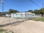 201 N Walker St, Angleton, Texas<br />United States