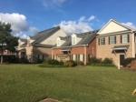 1011 Woodridge Lane, Watkinsville , Georgia<br />United States