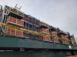 100 Berriman Street, Brooklyn, New York<br />United States