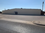 150 E 45th St, Odessa, Texas<br />United States