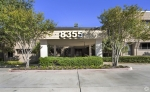 8355 Walnut Hill Lane, Dallas, Texas<br />United States