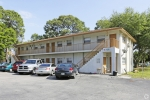 2450 Katherine St, Fort Myers, Florida<br />United States