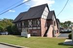 1000 Chestnut Street, Vestavia Hills, Alabama<br />United States