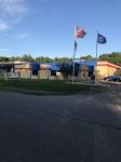 9174 Isanti ST. N. E., Blaine, Minnesota<br />United States