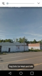 14116 MACK, Detroit, Michigan<br />United States