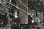 11580 SE Hwy 441, Belleview, Florida<br />United States