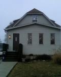 2314 Wabash Ave , Terre Haute, Indiana<br />United States