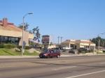 950 E Vista Way A-3, Vista, California<br />United States