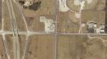 1171 N Prosperity Ave, Joplin, Missouri<br />United States