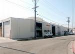 1008 -1012 N. Fuller Street, Santa Ana, California<br />United States