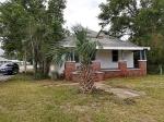 1920 Barrancas Ave., Pensacola, Florida<br />United States
