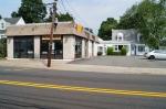 751 Hamilton Street, Somerset, New Jersey<br />United States