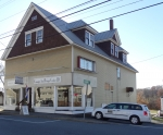 35 Main Street, West Lebanon, New Hampshire<br />United States