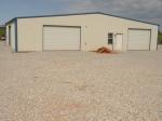 3401 Del Rex Drive, Newcastle, Oklahoma<br />United States