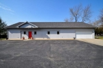 3339 SE Adams ST, Topeka, Kansas<br />United States