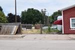 110 W Railrod St, Eustis, Nebraska<br />United States
