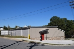 186 Academy Ave NW, Concord, North Carolina<br />United States