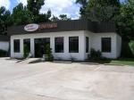 11515 Jones Rd, Houston, Texas<br />United States