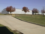 1220 Enterprise Dr. , Winchester, Kentucky<br />United States
