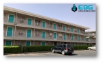 4501 Brownfield Dr, Lubbock, Texas<br />United States