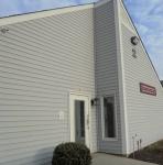 710 Denbigh Blvd , Newport News , Virginia<br />United States