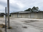 6802 Jasmine Blvd, Port Richey, Florida<br />United States