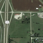 18400 E. B Highway, Sheldon, Missouri<br />United States
