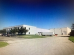 6352 AIRWAY DR, INDIANAPOLIS, Indiana<br />United States
