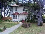 1607 Riverview Drive, Melbourne, Florida<br />United States