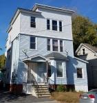 170 Pine St., Lewiston, Maine<br />United States
