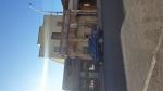 732 Main St, Pioche, Nevada<br />United States