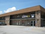 8632 W. 103rd St, Palos Hills, Illinois<br />United States