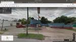 1418 lorraine, houston, Texas<br />United States