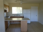 420 nw 7th st, Cape coral, Florida<br />United States