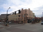 1301 Washington Avenue Ste 300, Golden, Colorado<br />United States