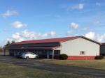 665 Granite Dr, Circleville, Ohio<br />United States