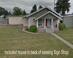 1254 SW Fairview ave., Dallas, Oregon<br />United States