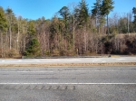 8779 Highway 441 South, Lakemont, Georgia<br />United States