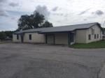 405 SE 5th St., Bentonville, Arkansas<br />United States