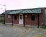 3310 Creole Street, Lake Charles, Louisiana<br />United States