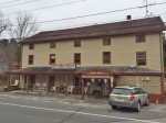 57 Sandisfield Road, Sandisfield, Massachusetts<br />United States