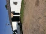 5405 Alma Hwy, Van Buren , Arkansas<br />United States