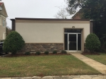 520 S Perry St, Montgomery , Alabama<br />United States